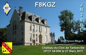 chateau-de-tantonville-dfcf-54-006-14x9