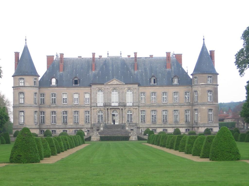 1280px-Chateau_de_Haroue_003