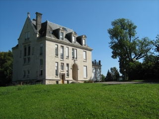 chateau-tantonville