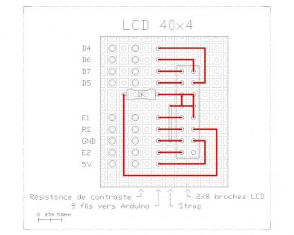 arduino_afficheur_lcd_10