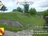 fort-de-villey-saint-etienne-dfcf-54-018-14x9
