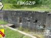 fort-de-villers-saint-etienne-dfcf-54-018-14x9