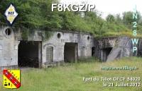 fort-du-tillot-dfcf-54-020-14x9