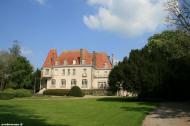 chateau thorey lyautey_b_small