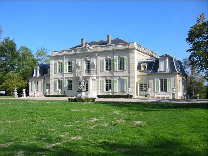 Montégue